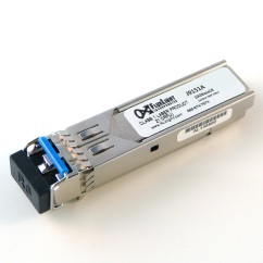 J9151A HP Compatible 10G SFP+ Optical Transceiver