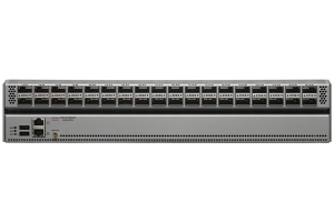 Cisco Nexus 9336PQ ACI Spine Switch