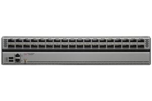 Cisco Nexus 9336PQ ACI Spine Switch