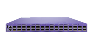 Extreme Networks X770-32q