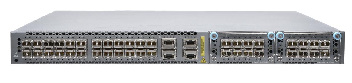 Lot of Qty 4 xJuniper compatible EX SFP-10GE-SR SFP 10Gb SR 850nm 300M module