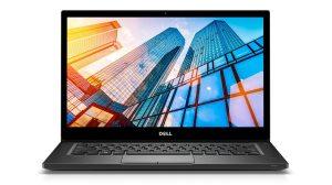 Dell Latitude7290 Laptop
