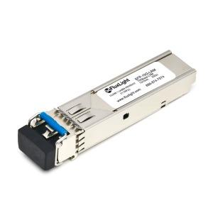 FluxLight Cisco-compatible SFP-10G-LRM