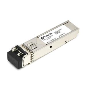 FluxLight GLC-SX-MMD