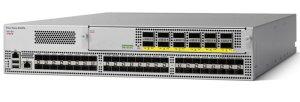 Cisco Nexus 9396PX