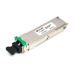 FluxLight QSFP-100G-SM-SR